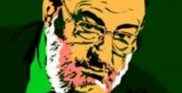 21:13 A los 84 años murió Umberto Eco