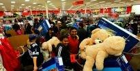 Contra el materialismo: estudios muestran que si vives para poder comprar cosas serás infeliz