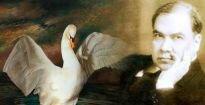 El cisne de Rubén Darío alertó sobre el imperialismo colonial gringo