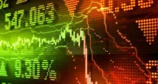 La emergencia económica es mundial