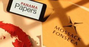 ¿Qué son 'Los Papeles de Panamá'?: diez claves para entender la investigación