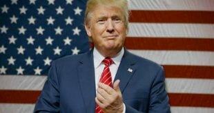 Donald Trump encabeza conspiración para intervenir y dominar a Venezuela