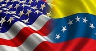 Encuesta asegura que 86% repudia agresión militar de EE.UU contra Venezuela