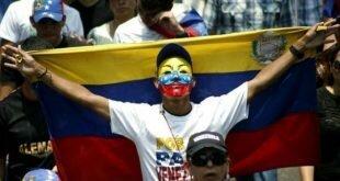 Oposición buscará todas las medidas inconstitucionales para impedir la Constituyente