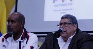 Liga Venezolana de Voleibol arranca este fin de semana
