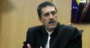 Ministro Lobo: Tenemos que evaluar toda la cadena productiva para fijar precios reales
