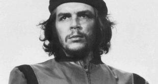 Maduro: Desaparición física del Che lo inmortalizó como ejemplo de lucha antiimperialista