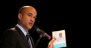 Rodríguez convocó para el viernes primera reunión de trabajo con alcaldes de Miranda