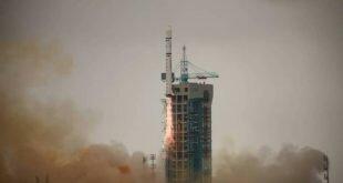 Con tres satélites en órbita Venezuela avanza hacia la independencia tecnológica