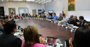 20 millones de venezolanos son protegidos por bonos de Hogares de la Patria