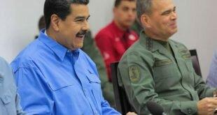 Bono de Carnavales se entregará a 8 millones de venezolanos