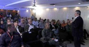 Ejecutivo Nacional se reunirá con supermercados para garantizar cumplimiento de precios justos