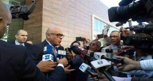 Gobierno y oposición sostienen acercamientos importantes en agenda de diálogo